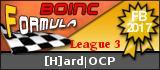 FormulaBoinc 2017