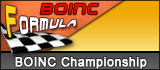 LogoFB.jpg
